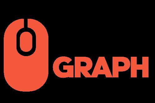 Design graph